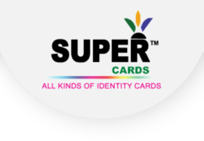Welcome  Superidcards