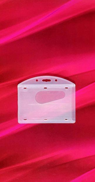 PVC Holder 26